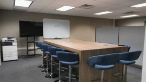 auctioneersoftware conference room