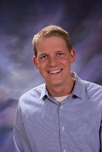 Brandon Kaptein