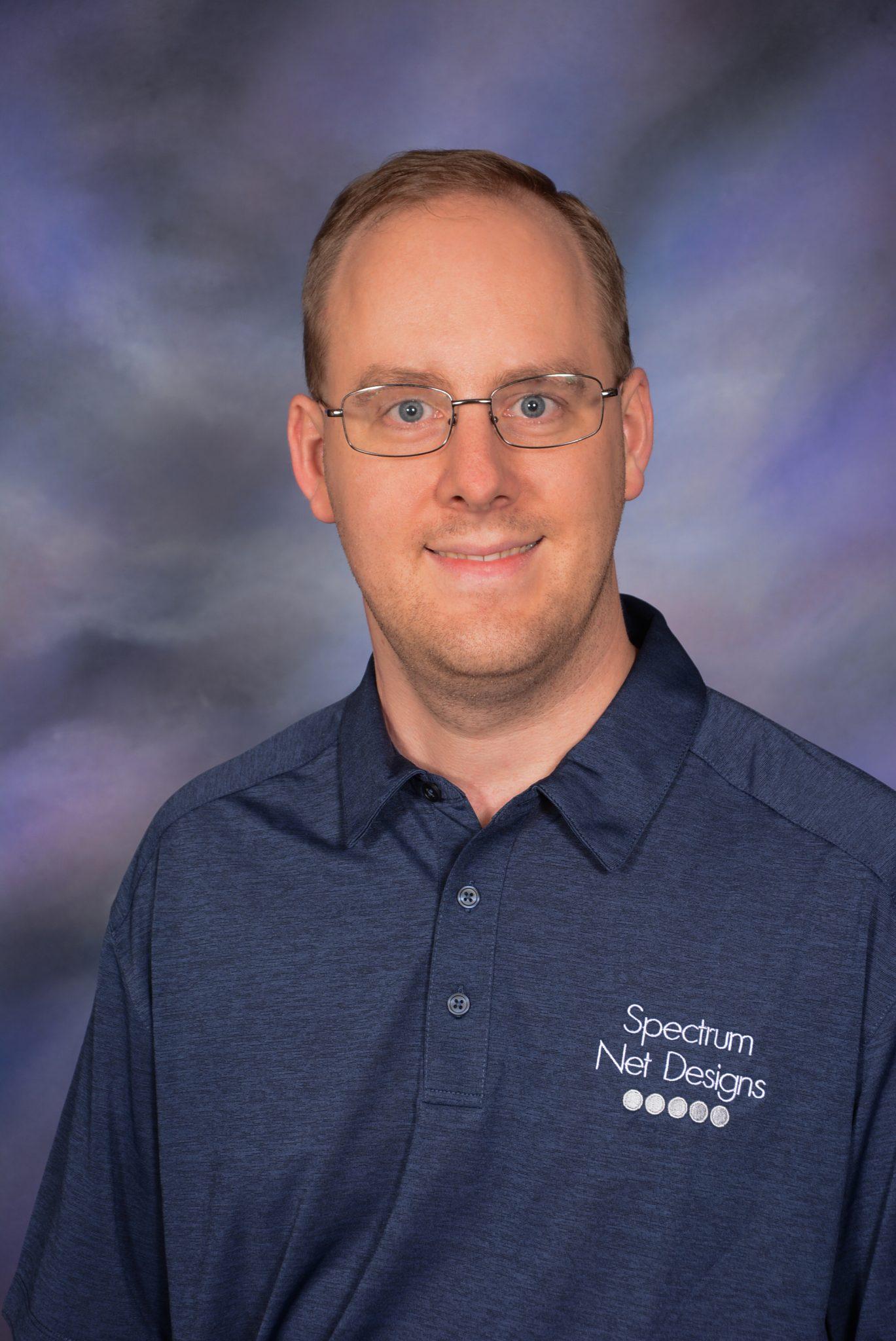 Chris Kolkman