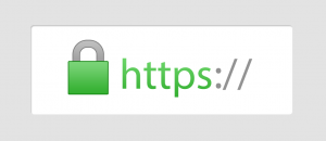 SSL Site Security Facts