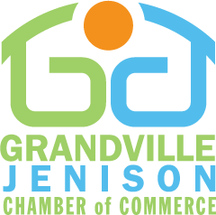 Grandville Chamber of Commerce