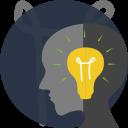 knowledge icon website