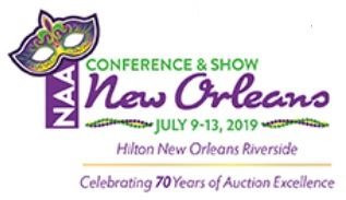 NAA Conference & Show