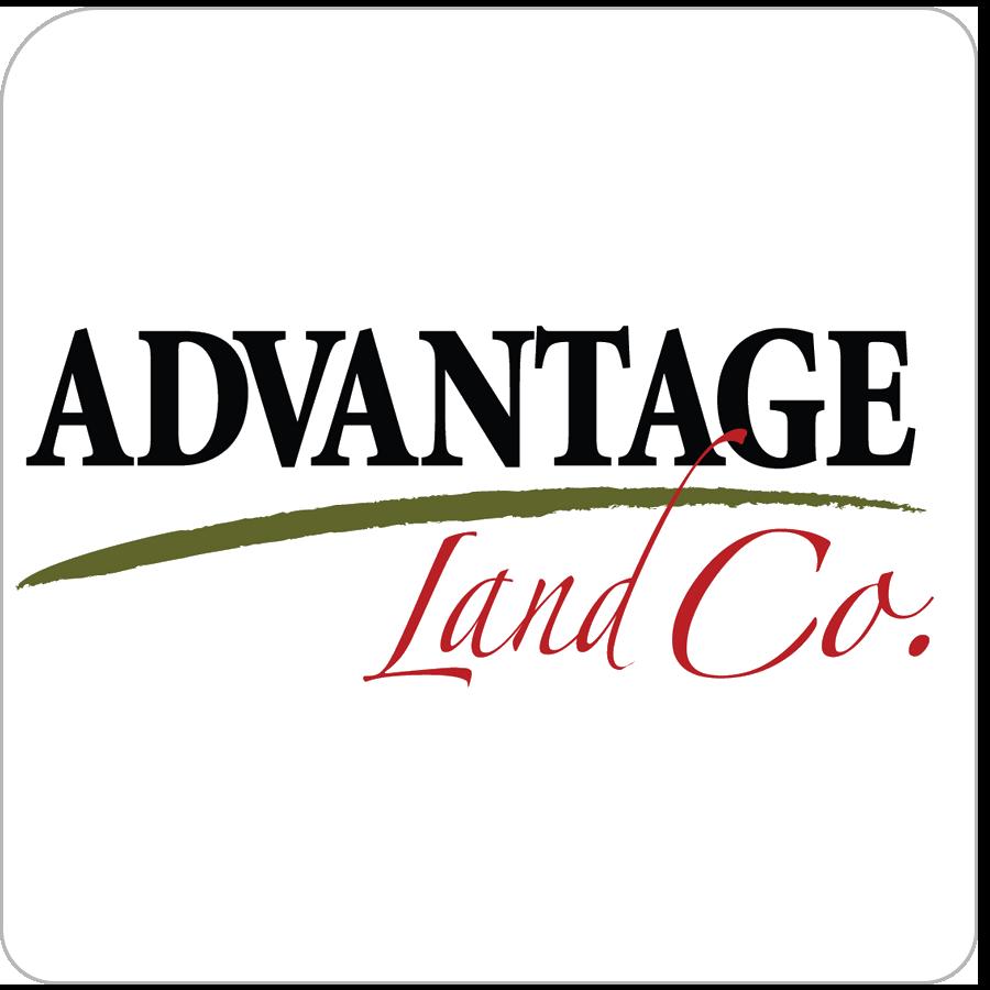 advantage land co auctions