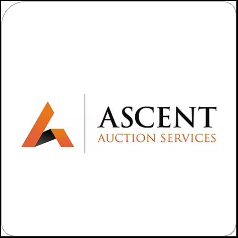 ascent online auctions
