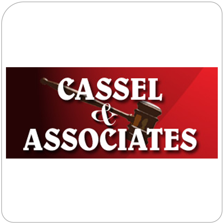 cassel auctions
