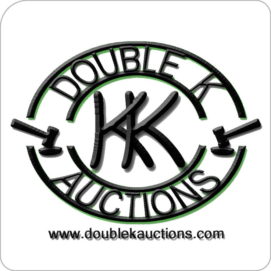 double k auction house