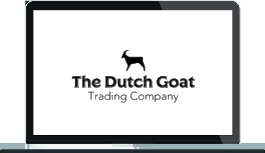 dutch goat online auctions