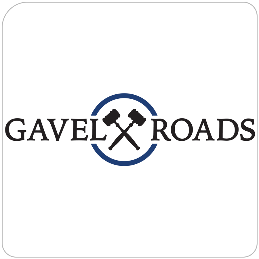 gavel roads online auctions