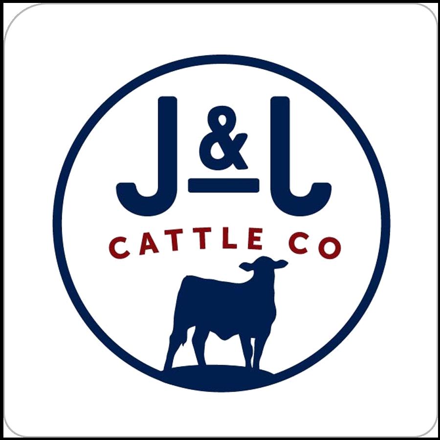 J & J Cattle Auctions