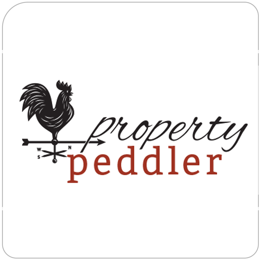 property peddler real estate auctions