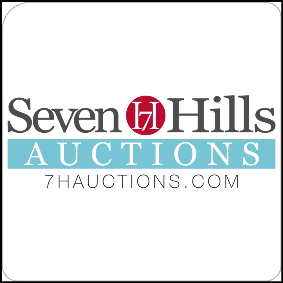 seven hills auctions
