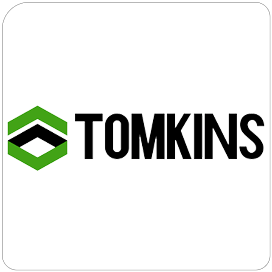 tomkins auctions online