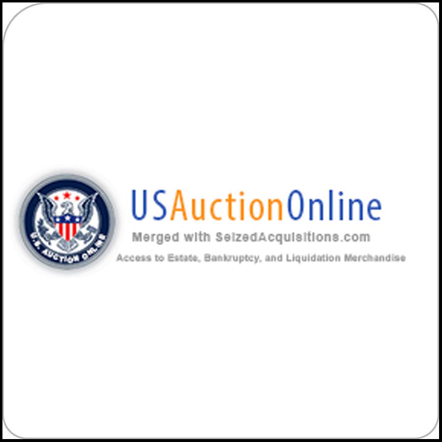 US AUCTIONS ONLINE