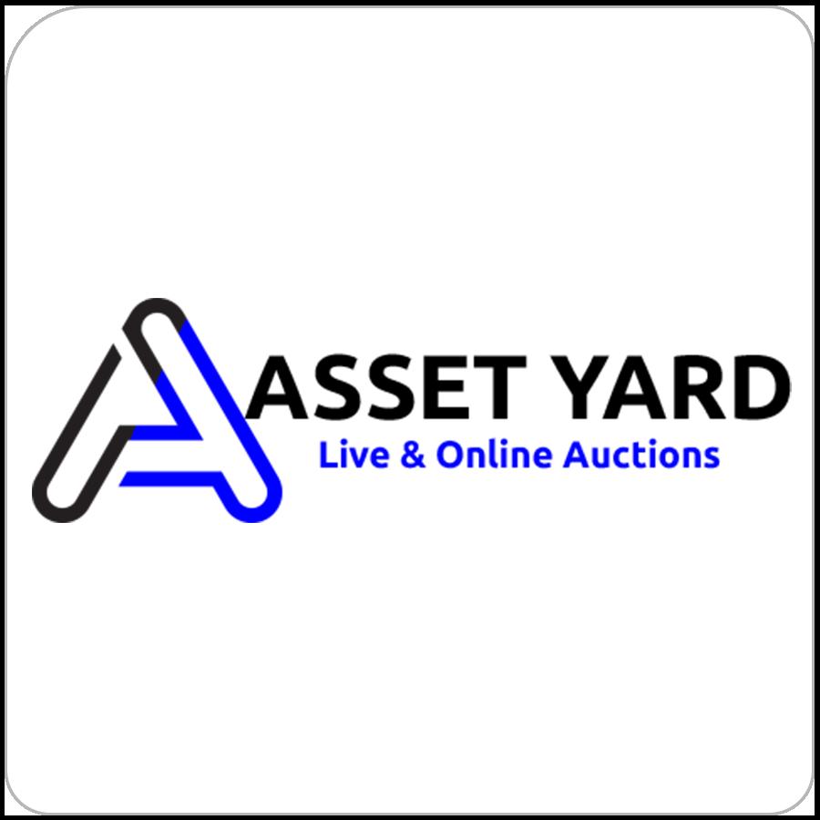 Asset Yard