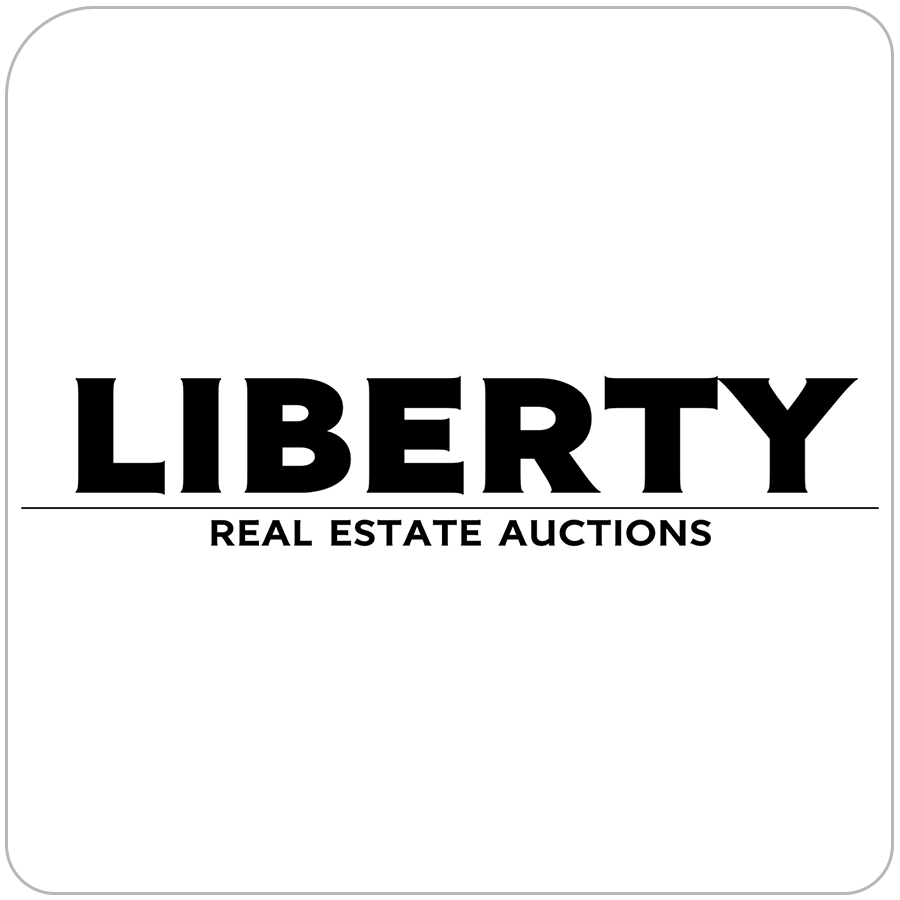 Liberty Real Estate Auction