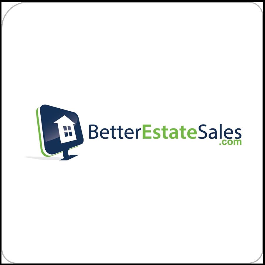 better estate sales estate sale bidding