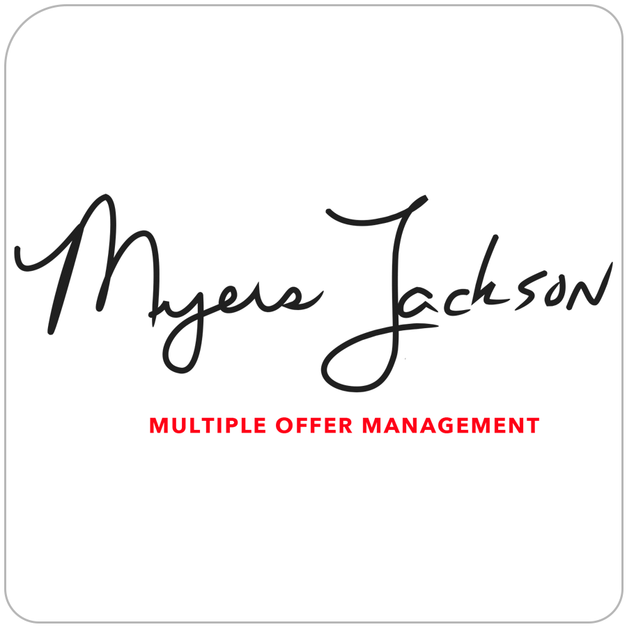 myers jackson