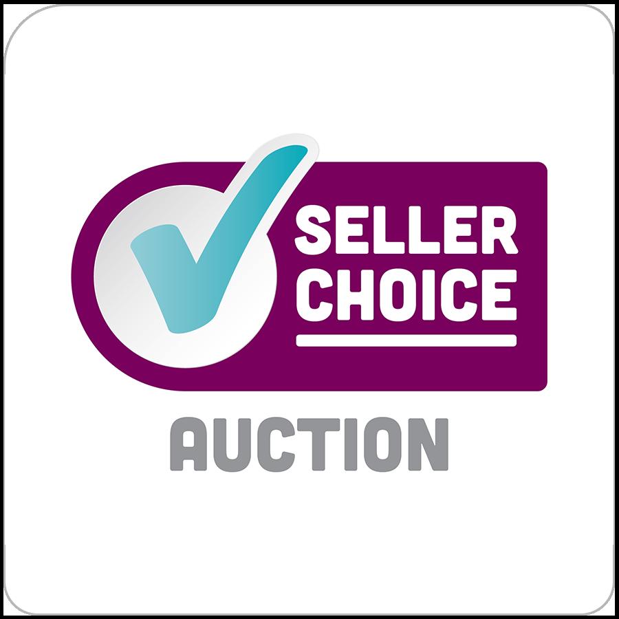 seller choice