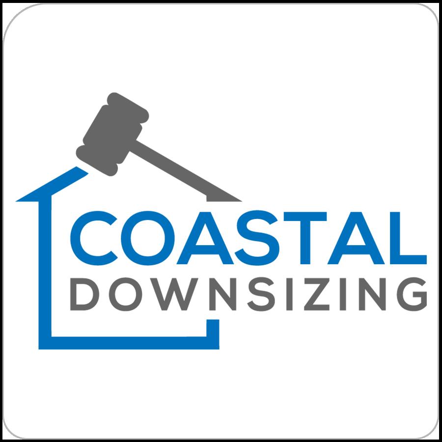 Coastal Downsizing
