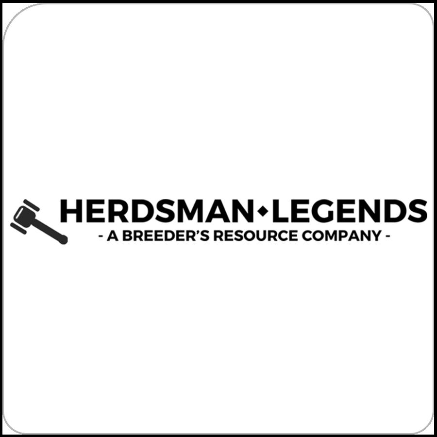 Herdsmans legends