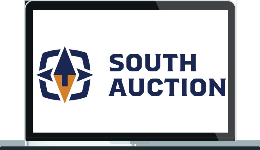 South Auction