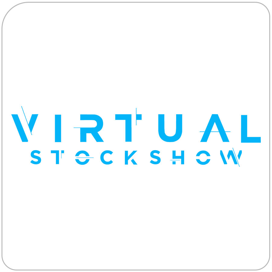Virtual Stock Show