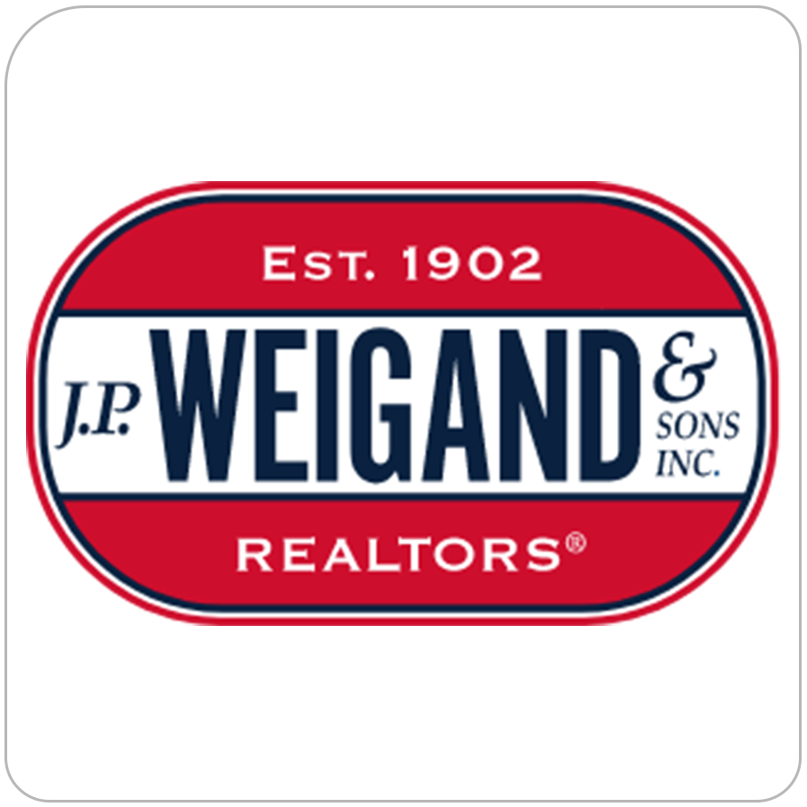 Weigand auctions