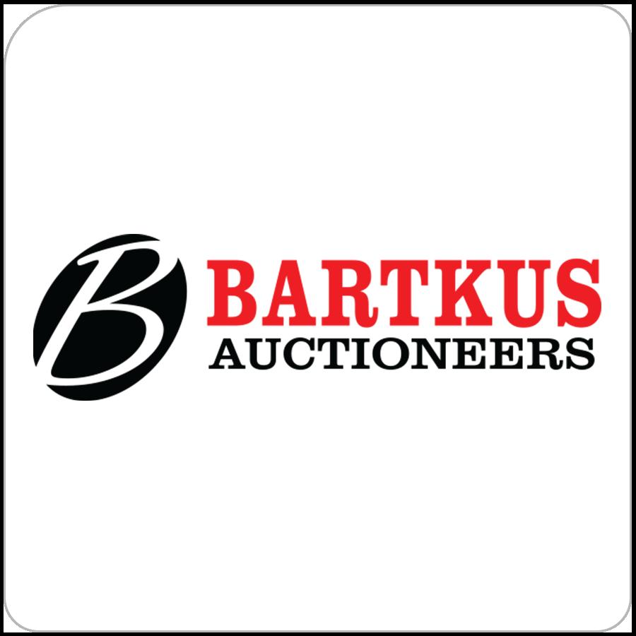 Bartkus Auctioneers
