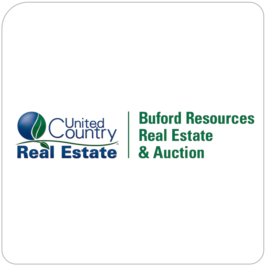 Buford land auctions