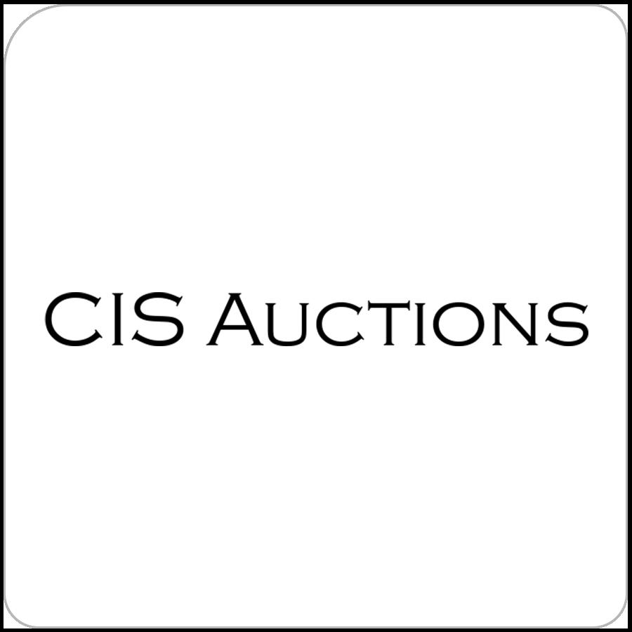 CIS Auctions