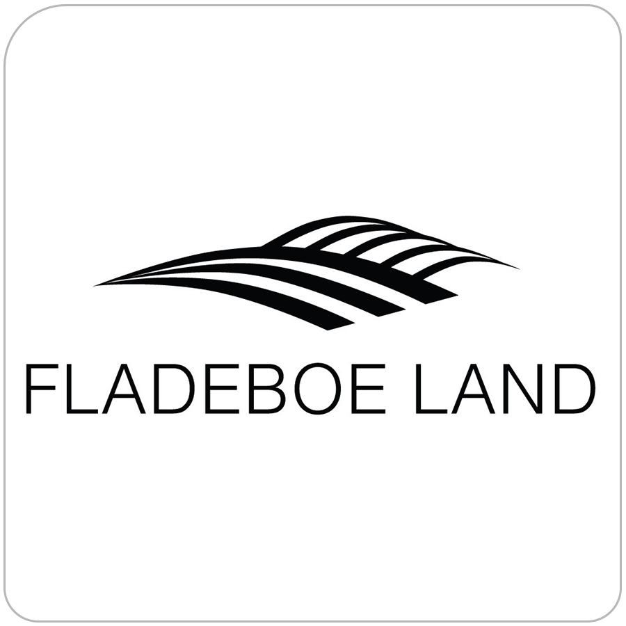 Fladeboe Land