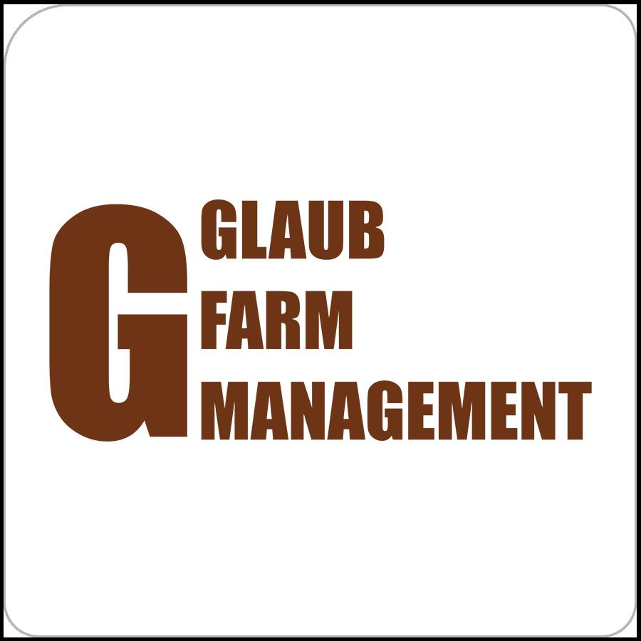 Glaub Farm Management