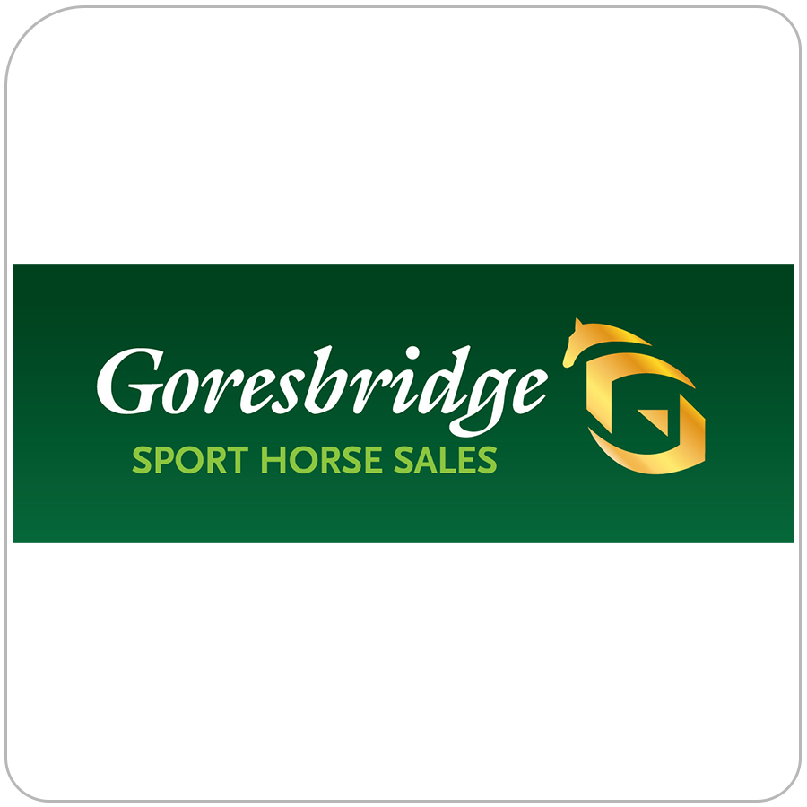 Goresbridge Online Auctions