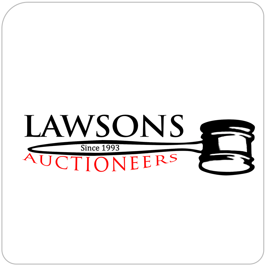 Lawnson Auctioneers