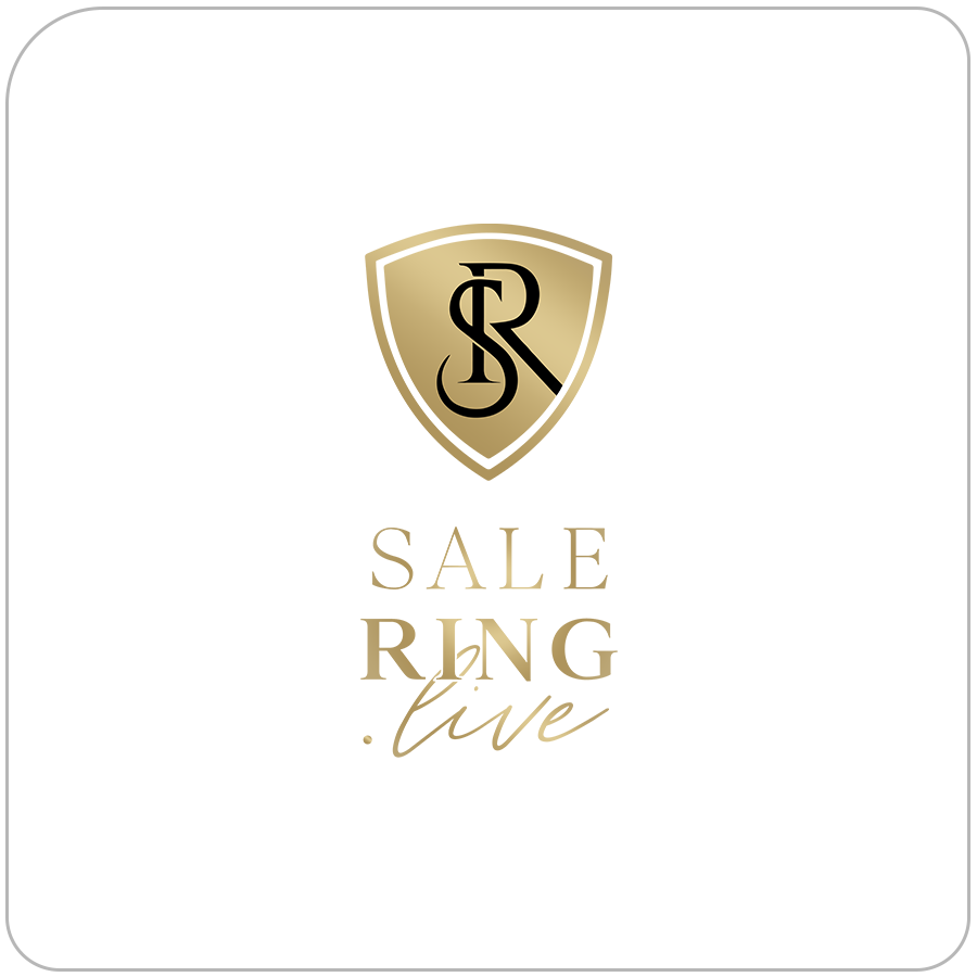 Sale Ring Live