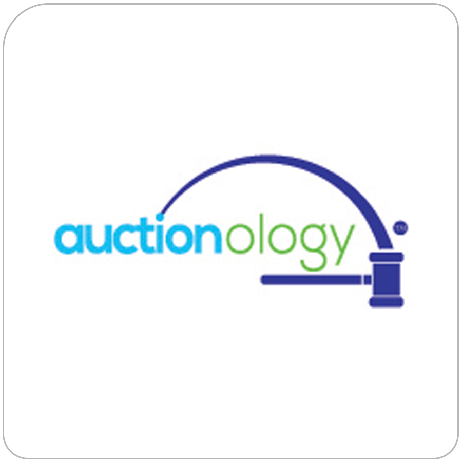 Auctionology