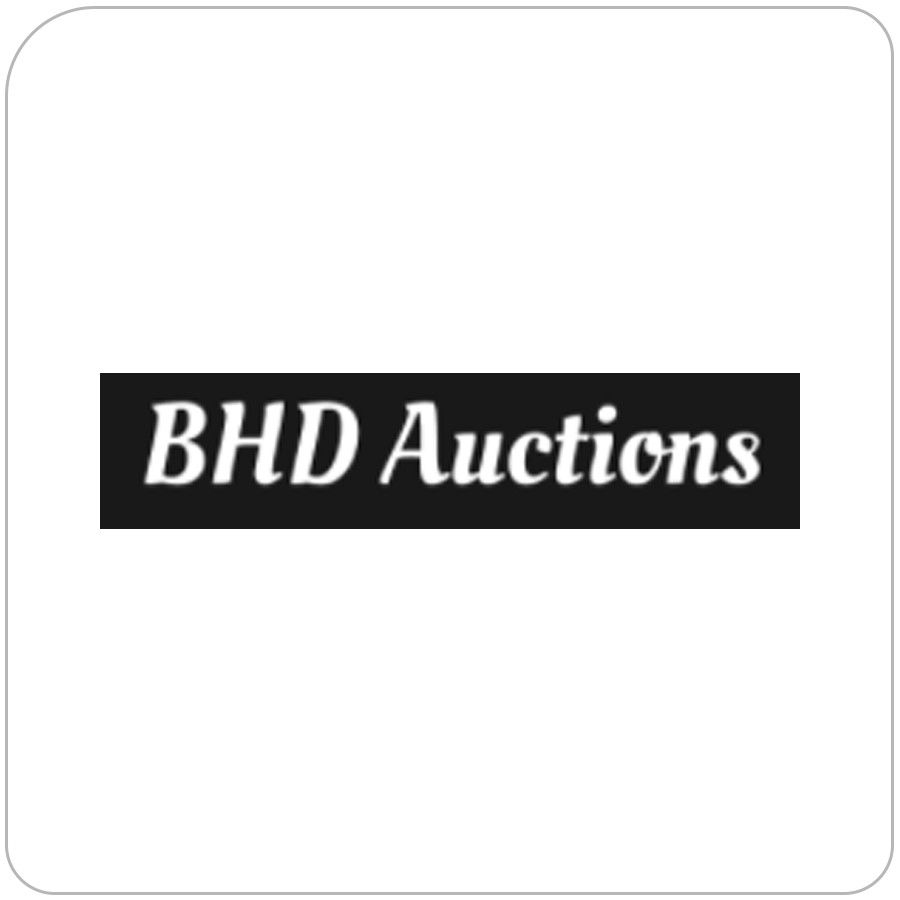 BHD Auctions