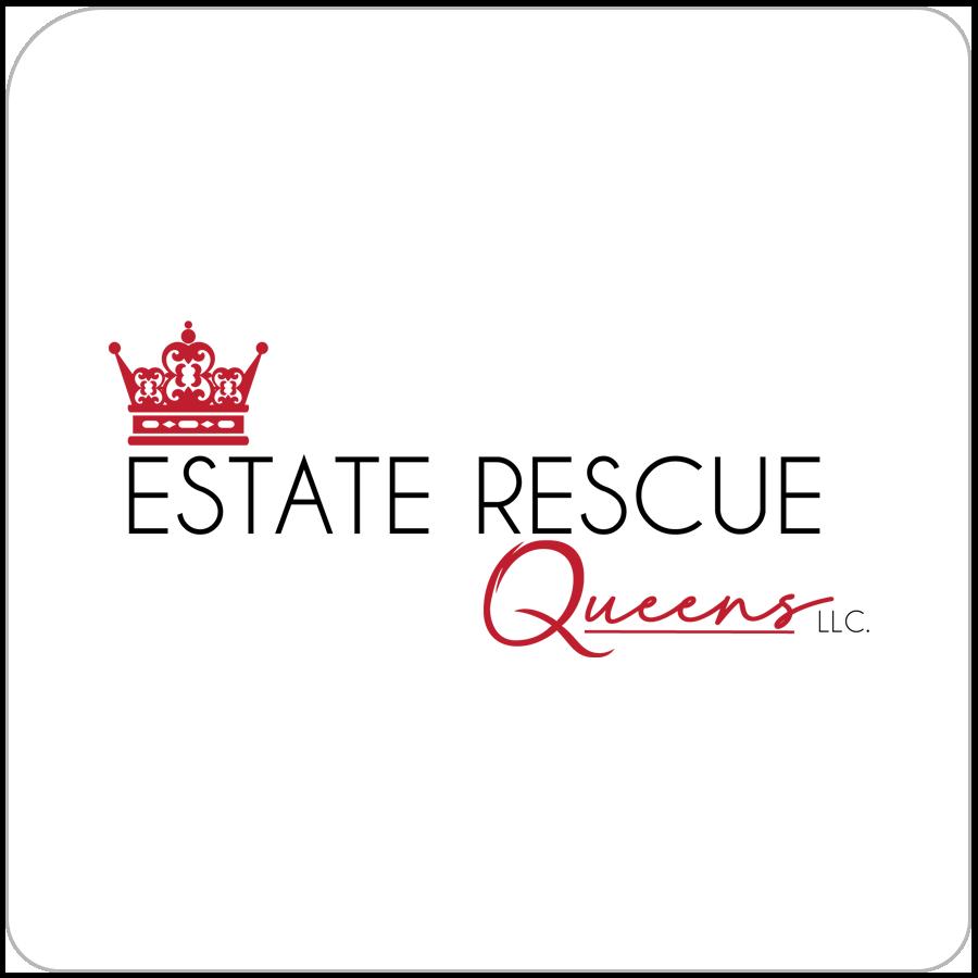 Estate Rescue Queens