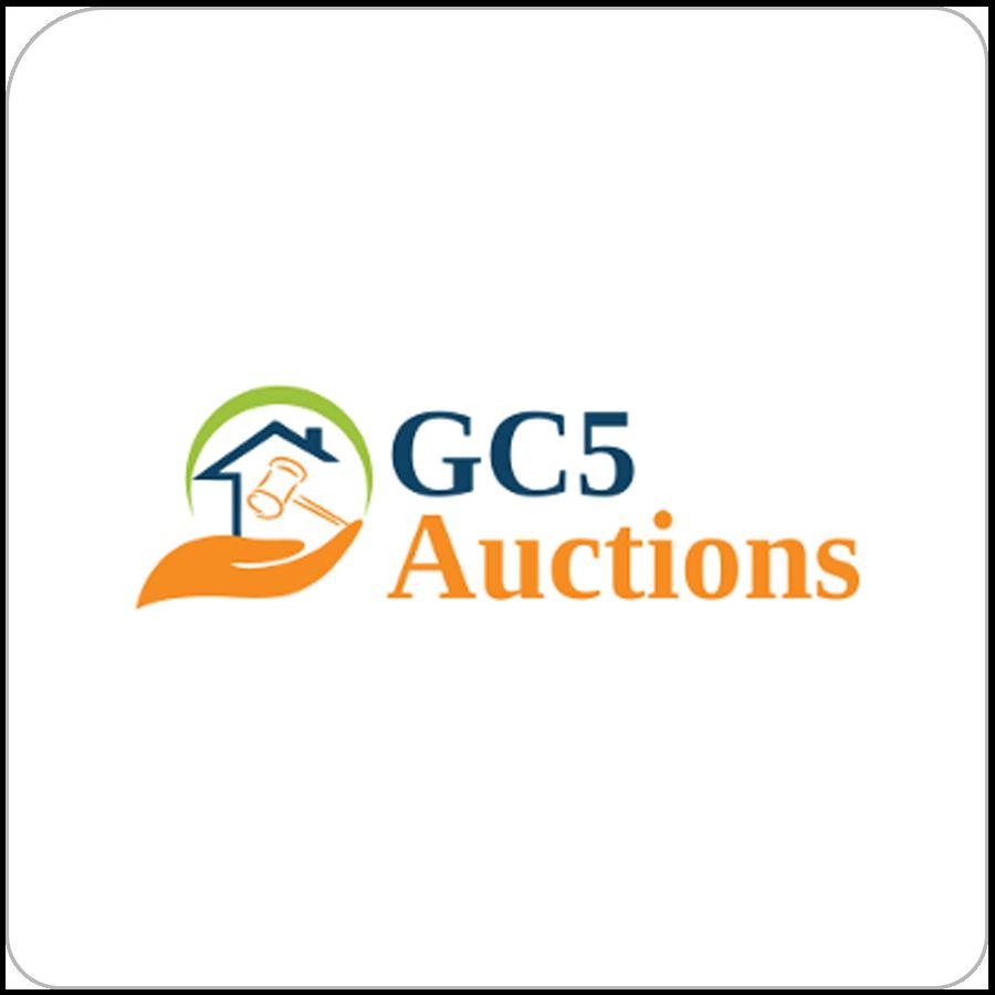 GC5 Auctions