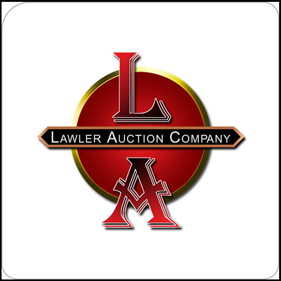 Lawler Auction Company