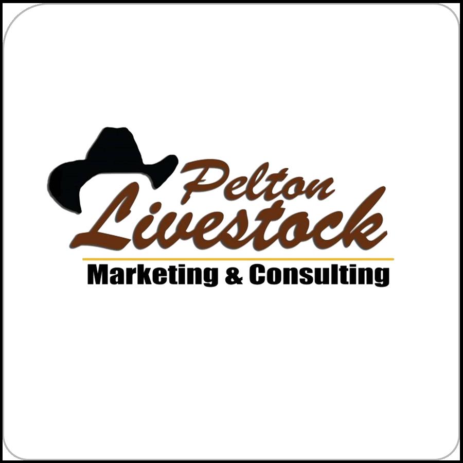 Pelton Livestock