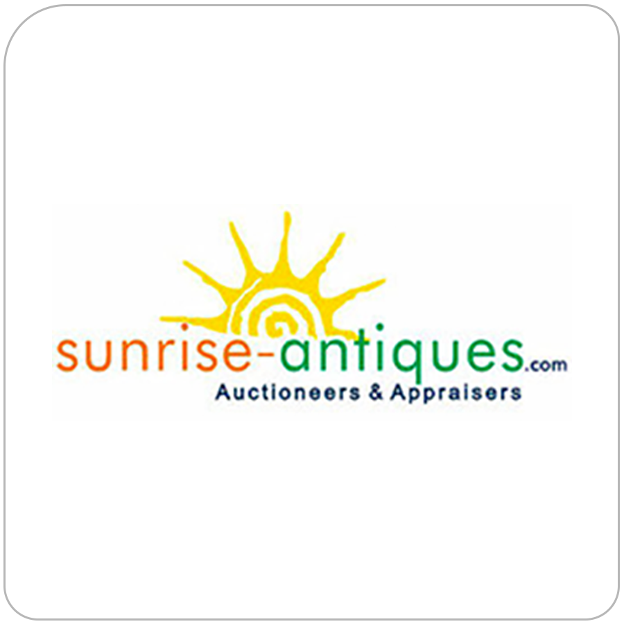 Sunrise Antiques