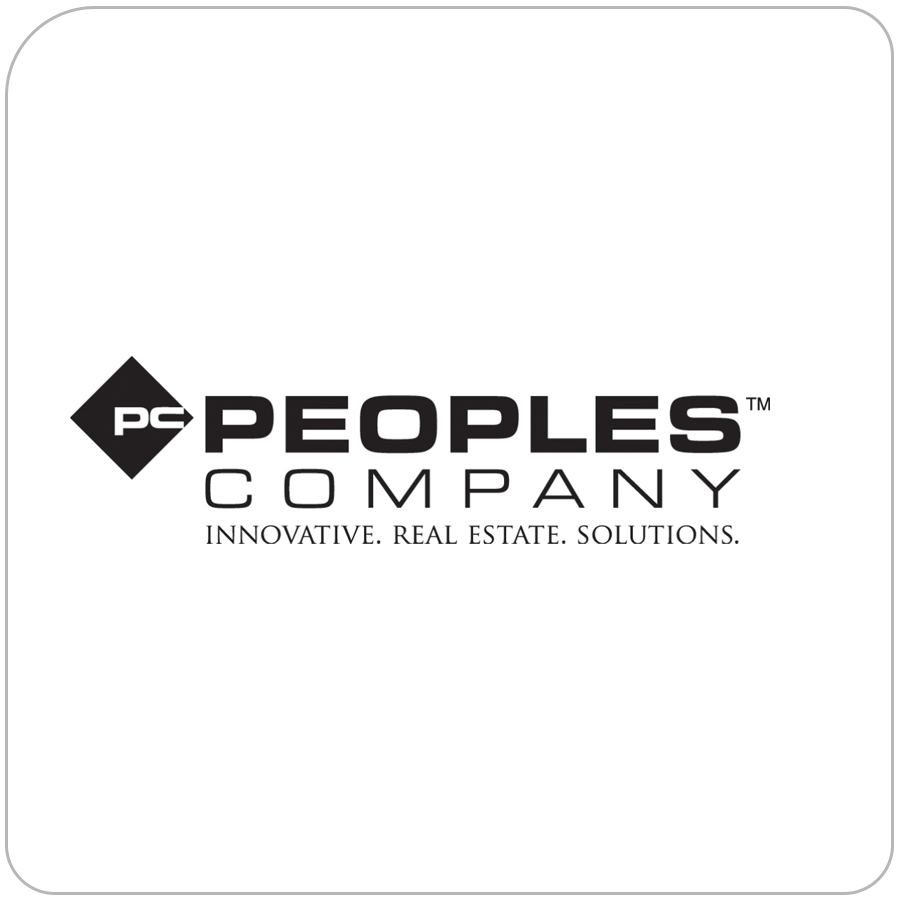 Peoples Co