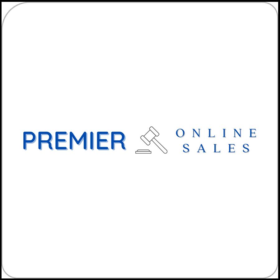 MM auction services