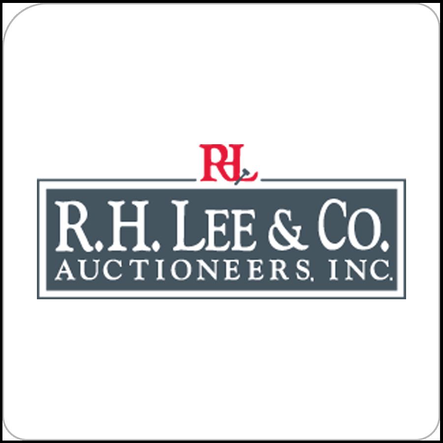 RH Lee & Co