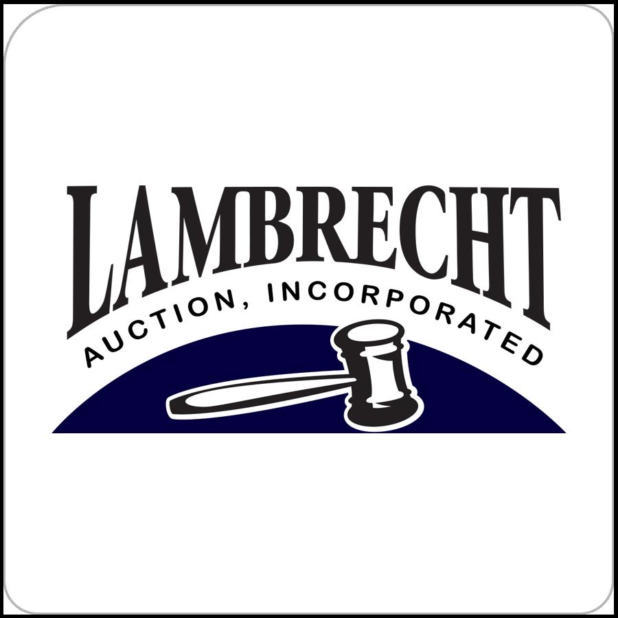 lambrecht auctions