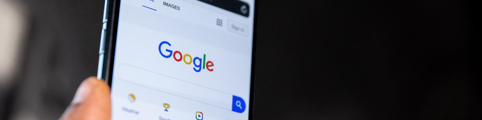 improve google rankings blog post header 5.24
