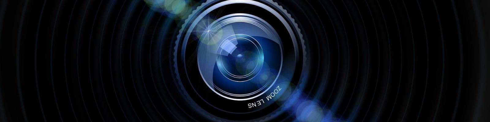 photography tips blog post
